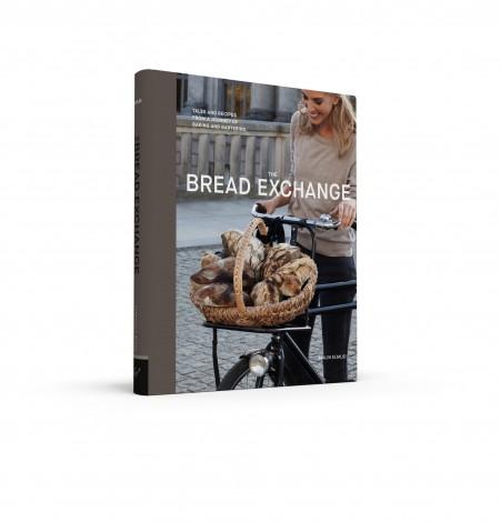 breadexchange_3D copy_white