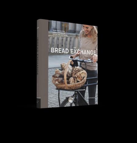 breadexchange_3D_black